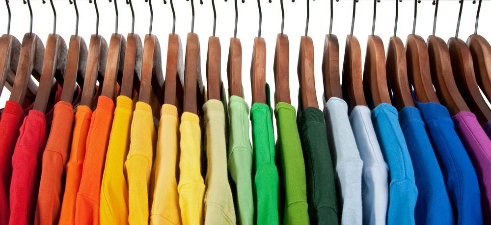 T-shirts Großhandel