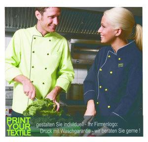 print your textile