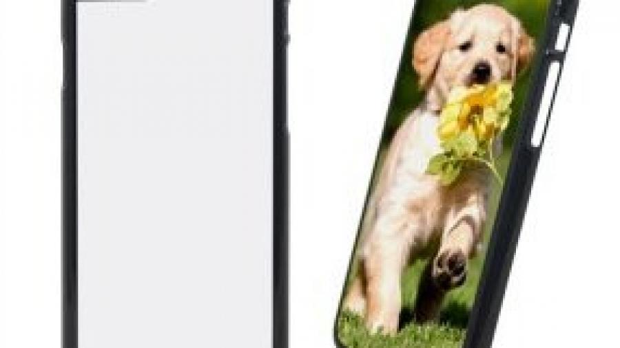 I-Phone 6 Cover