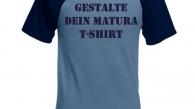Matura T-Shirt