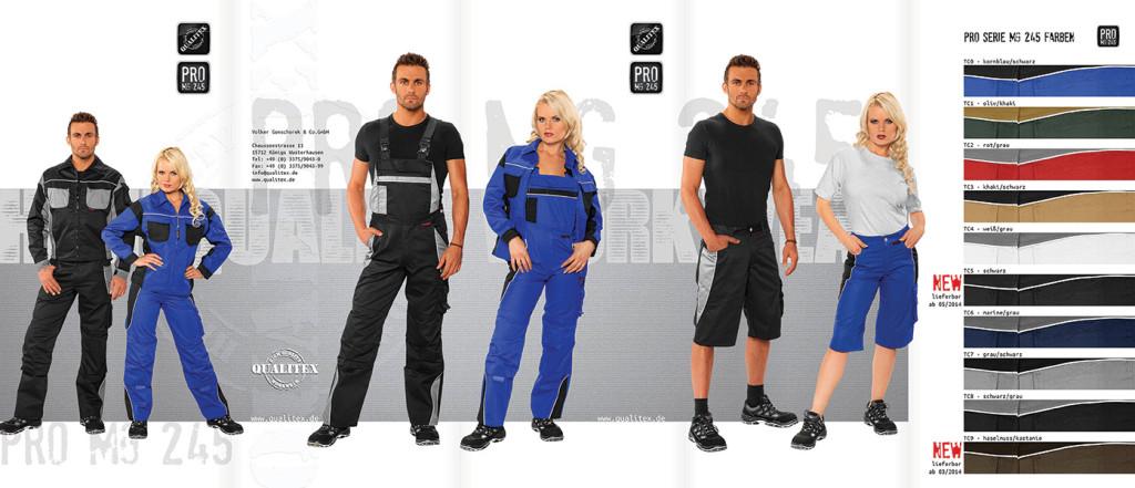 Qualitex-Berufsbekleidung-Wien