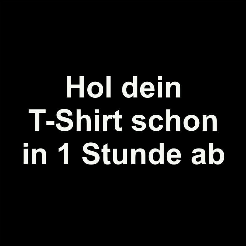 t-shirt-bedrucken-sofort