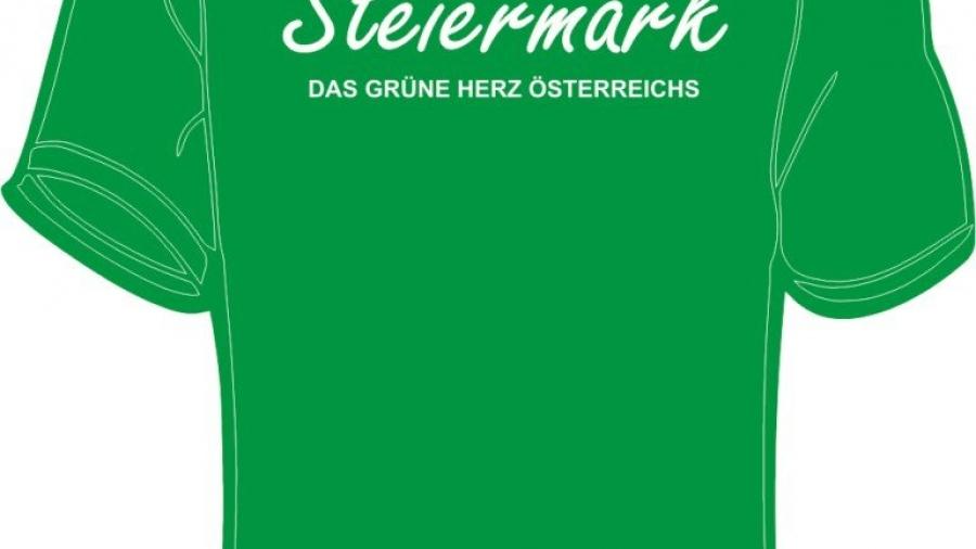 hot sale online 2ee22 18ec0 T-Shirt bedrucken Steiermark und Umgebung. Online T-Shirt druck