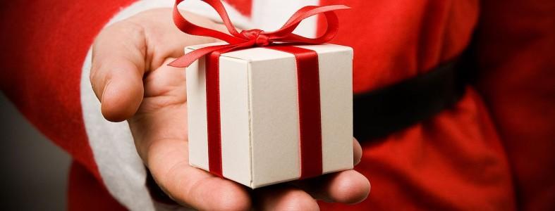 weihnachtsgeschenk für mann