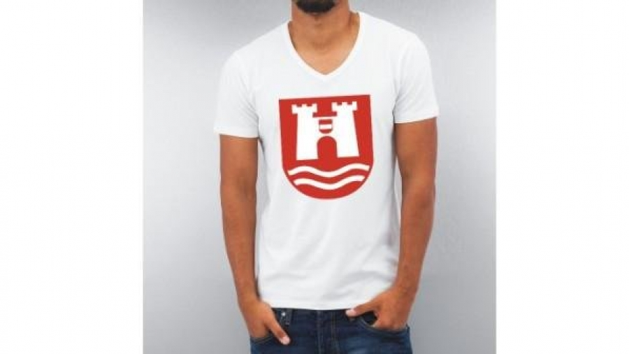 timeless design 8543c f0514 T-Shirt bedrucken Linz - T-Shirt Druck Online und schnell