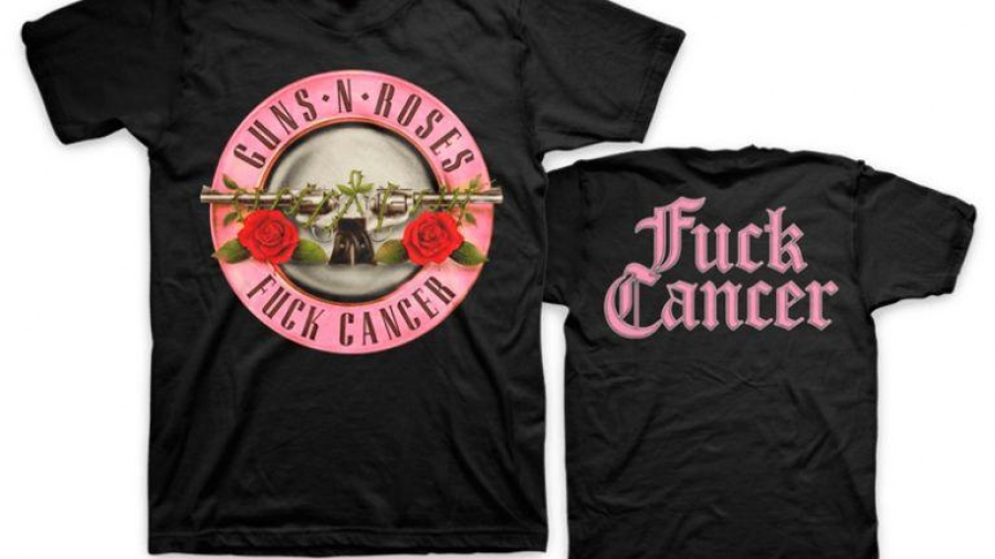Guns Roses T-Shirt
