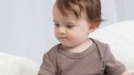 Baby Body bedrucken