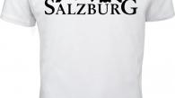 T-Shirt bedrucken Salzburg