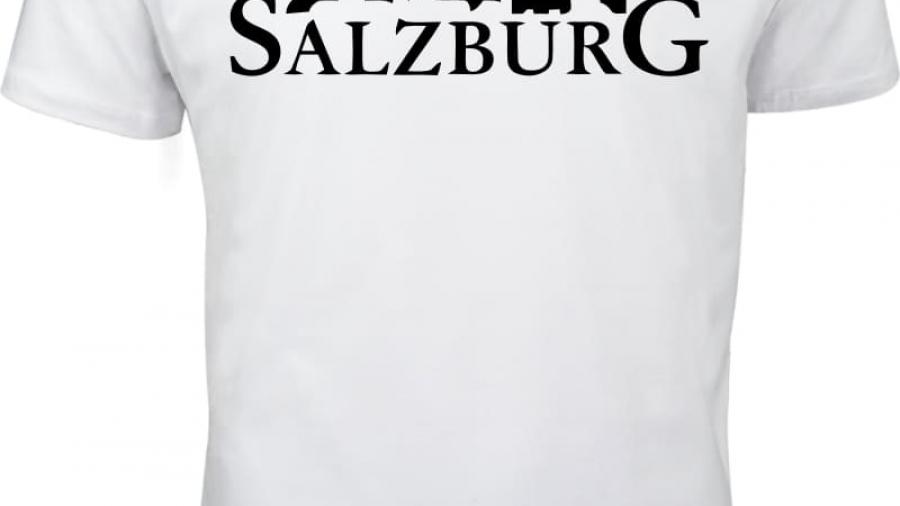 new york 3d62e acf99 T-Shirt bedrucken Salzburg - Einfach online bestellen ...