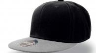 Kappe bedrucken