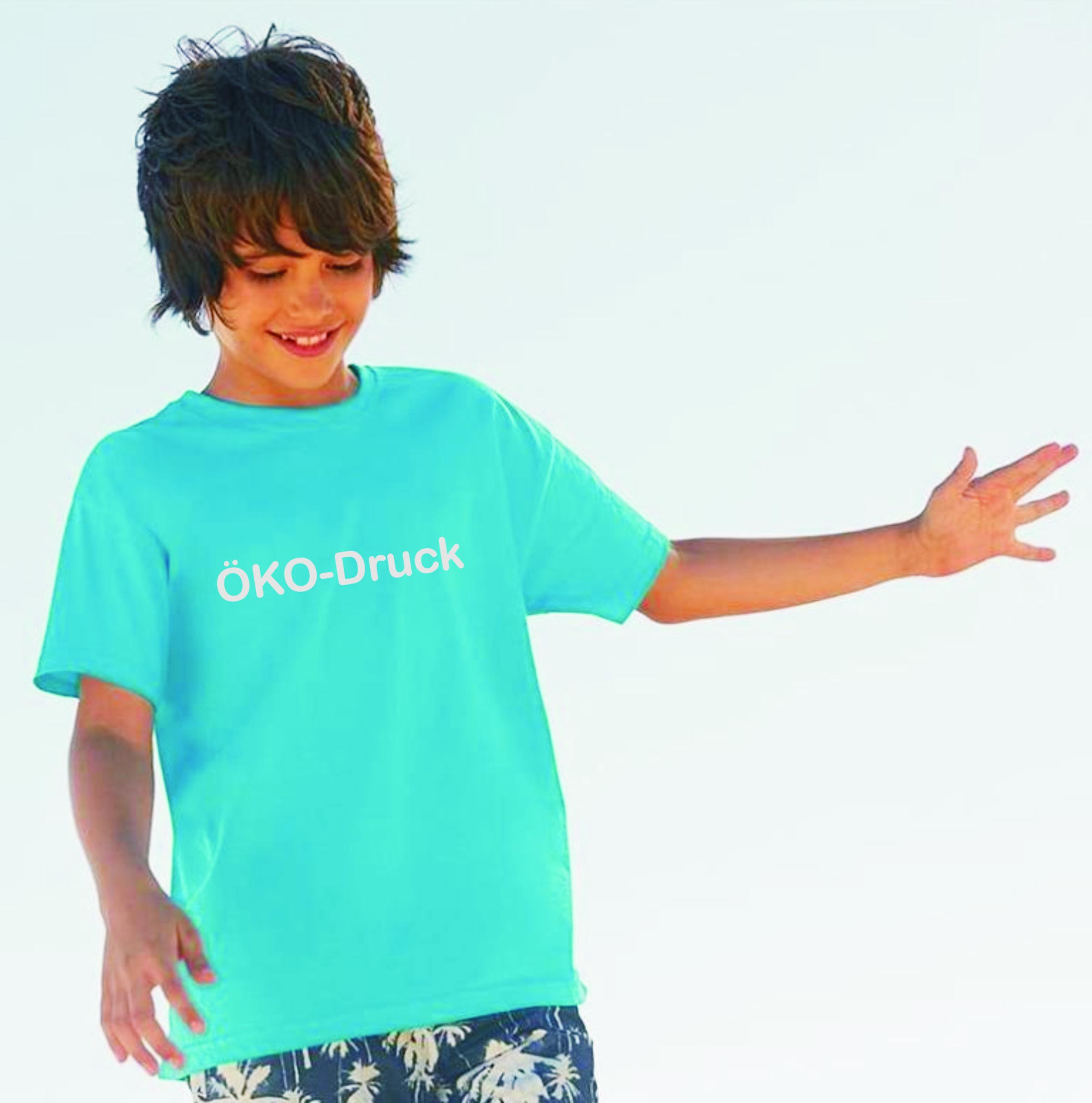 Kinder T-Shirt bedrucken lassen - Kinderkleidung bedrucken ab 1 Stück 6287bd0dd6