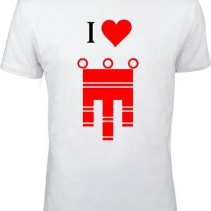 T-Shirt bedrucken Bregenz