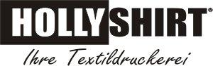 Hollyshirt Textildruckerei