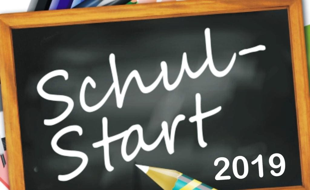 schulstart_2019