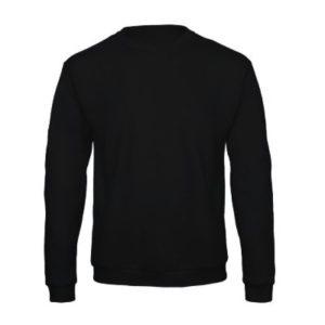Pullover selbst gestalten