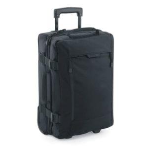 Reisekoffer selbst gestalten