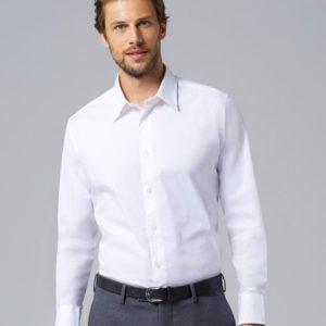 Herren Hemd selbst gestalten