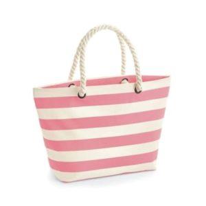 Strandtasche selbst gestalten